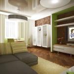 apartment105-liv1-6.jpg