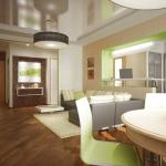 apartment105-liv1-7.jpg