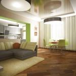 apartment105-liv1-8.jpg
