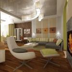 apartment105-liv2-4.jpg