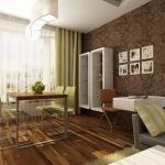 apartment105-liv2-5.jpg