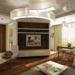 apartment105-liv2-6.jpg