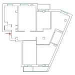 apartment105-plan1.jpg