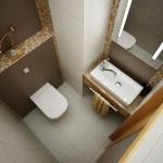 apartment105-wc1-2.jpg