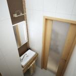 apartment105-wc1-3.jpg