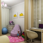 apartment106-1-11.jpg