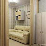 apartment106-1-15.jpg