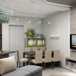 apartment106-1-5.jpg