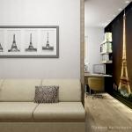 apartment106-1-19.jpg