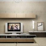 apartment106-1-20.jpg