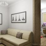 apartment106-1-21.jpg