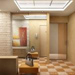 apartment106-2-2.jpg