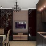 apartment107-1-3.jpg