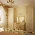 apartment107-2-8.jpg