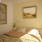 apartment107-2-9.jpg