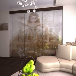 apartment107-3-3.jpg