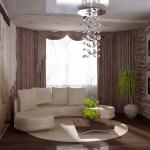 apartment107-3-5.jpg