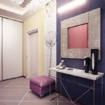 apartment108-1.jpg