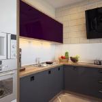 apartment108-12.jpg