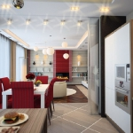 apartment108-9.jpg