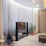 apartment108-25.jpg