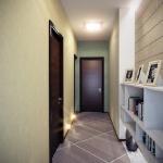 apartment108-28.jpg