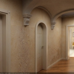 apartment109-1-1.jpg