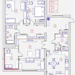 apartment109-1-19.jpg