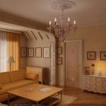 apartment109-1-6.jpg