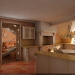 apartment109-2-5.jpg