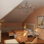 apartment109-2-8.jpg
