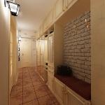 apartment111-1-1.jpg