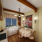 apartment111-1-11.jpg