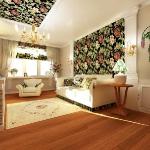 apartment111-1-4.jpg