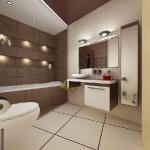 apartment111-2-11.jpg
