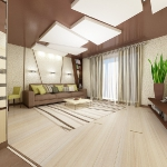 apartment111-2-4.jpg