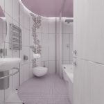 apartment111-3-11.jpg