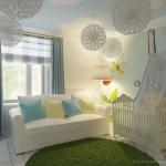 apartment113-18.jpg