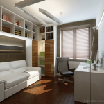 apartment113-22.jpg