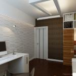 apartment113-25.jpg