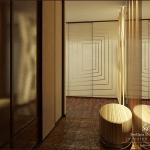 apartment114-3.jpg