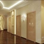 apartment114-6.jpg