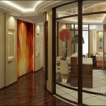 apartment114-9.jpg