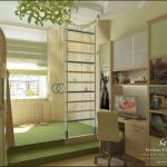 apartment114-23.jpg