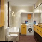 apartment114-40.jpg