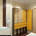 apartment114-42.jpg
