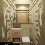 apartment114-43.jpg