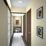 apartment115-1-4.jpg
