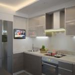 apartment115-1-13.jpg