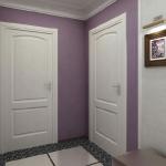 apartment115-2-1.jpg